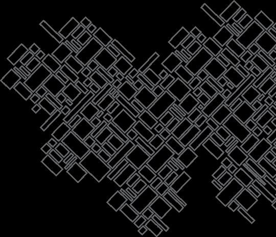 https://thatswhywestallis.com/wp-content/uploads/2018/09/grid-pattern-gray.png