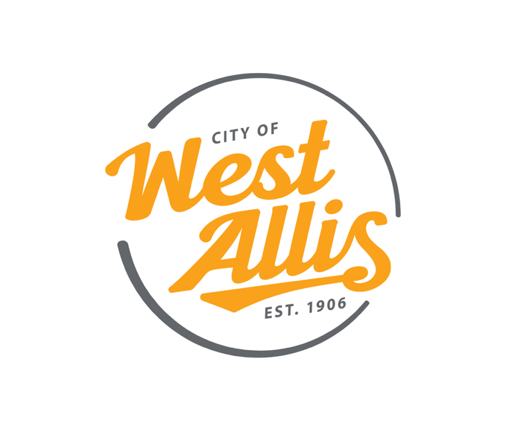 https://www.thatswhywestallis.com/wp-content/uploads/2018/10/WA_Logo_Badge-1-1024x853.png