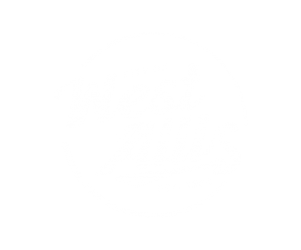 https://www.thatswhywestallis.com/wp-content/uploads/2018/10/WA_Logo_Primary-1-1024x853.png