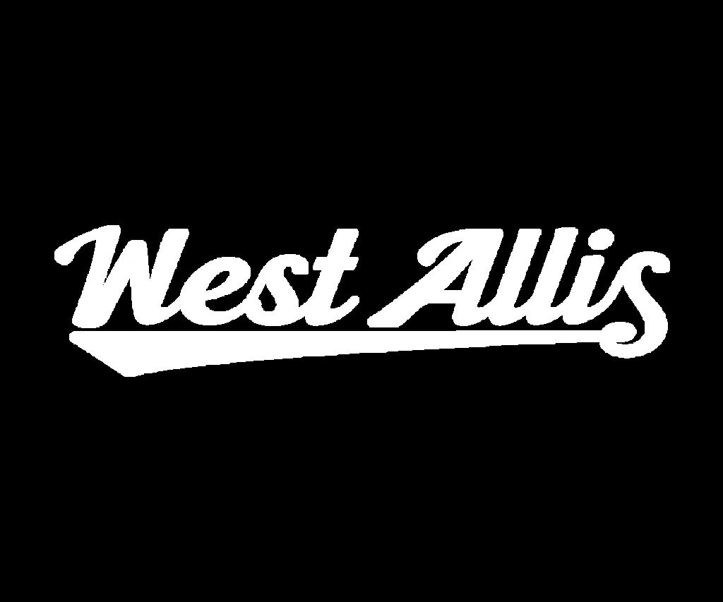 https://www.thatswhywestallis.com/wp-content/uploads/2018/10/WA_Logo_Wordmark-1-1024x853.png