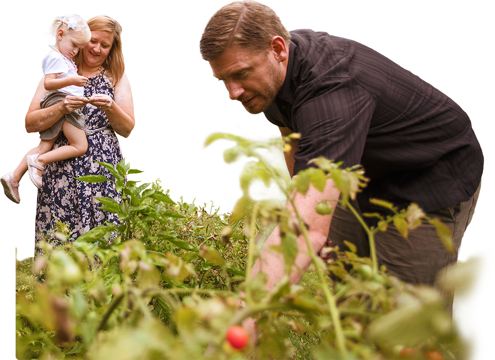 https://thatswhywestallis.com/wp-content/uploads/2018/10/family-garden-cropped-1.png